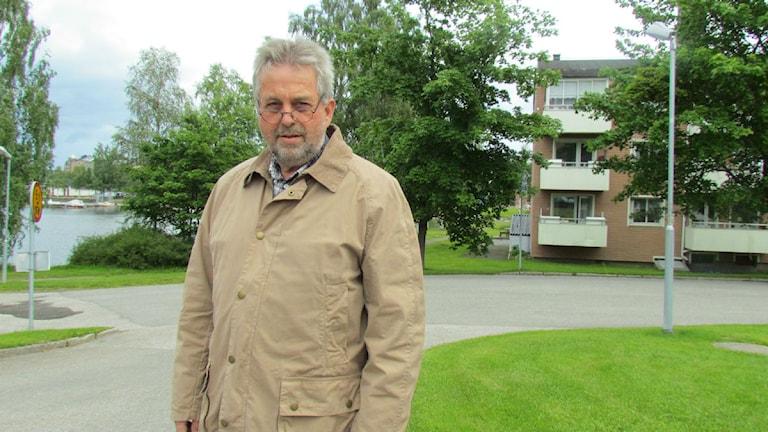 Markus Kallioinen