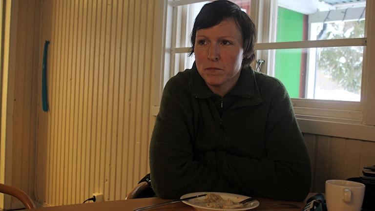 Katarina Nyberg