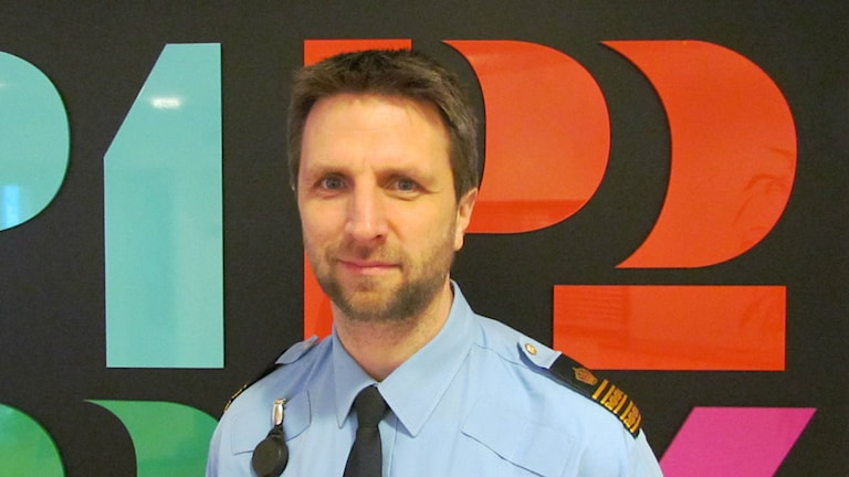 Kenneth Bergkvist