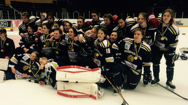 TV pucken 2015