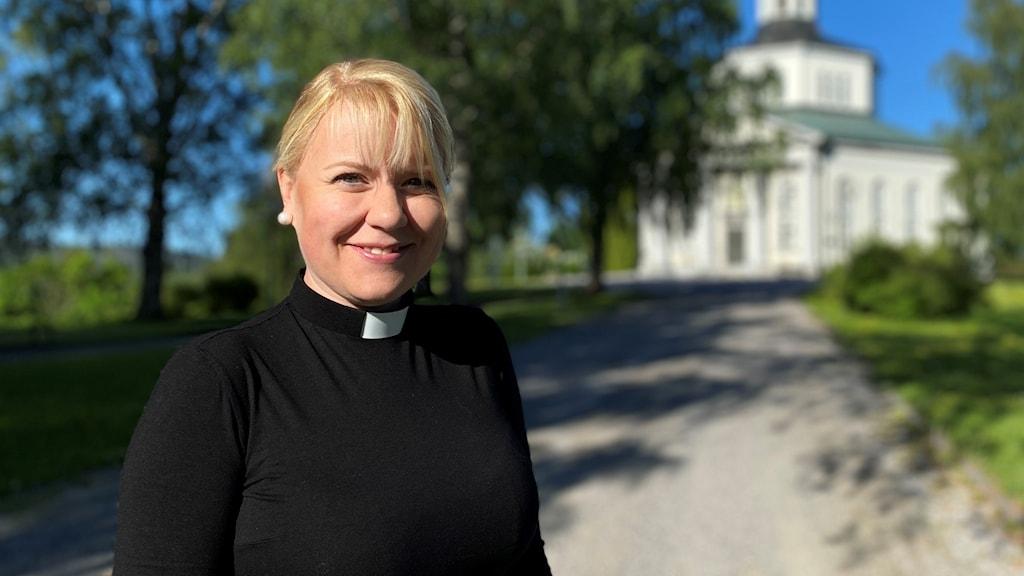 själevad kvinna söker man norrköpings matteus träffa singlar