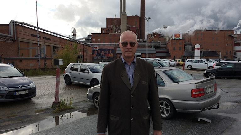Lars Winter
