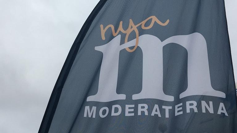 moderaterna