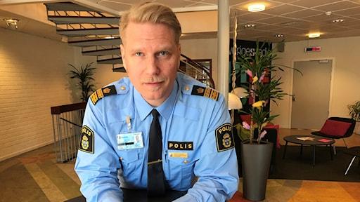Hyra bostad Sundsvall | Sk 98 lediga lgenheter
