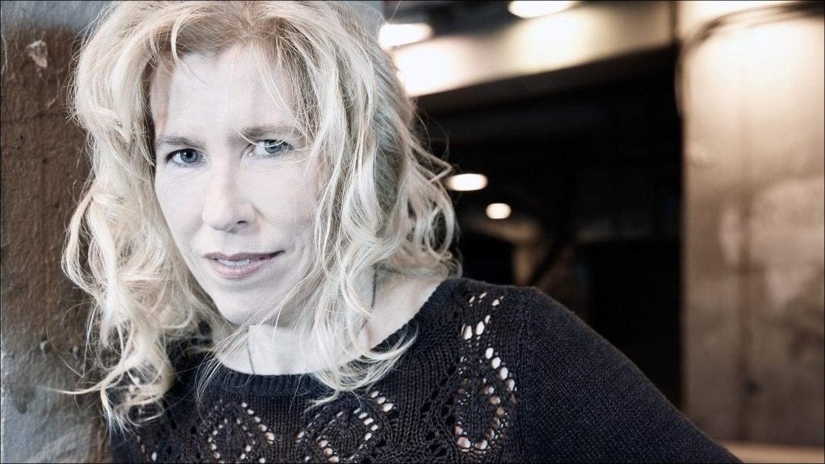 Therése Söderlind