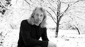 Vladimir Sorokin författare till Snöstormen