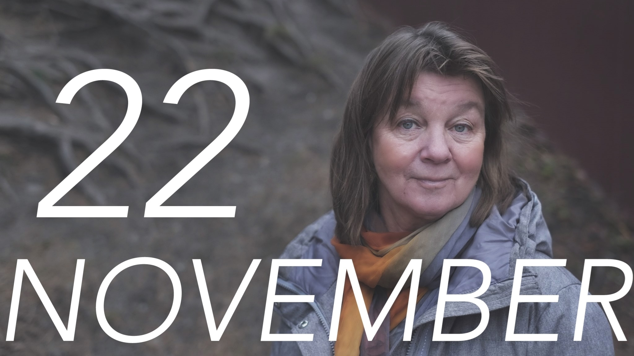 Del 13. Moll av Elisabeth Rynell i uppläsning av Anna Maria Käll. Sänt i FM 23 oktober 2018.