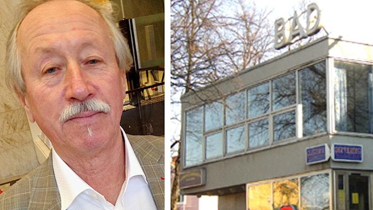 Hans Stergel (C)