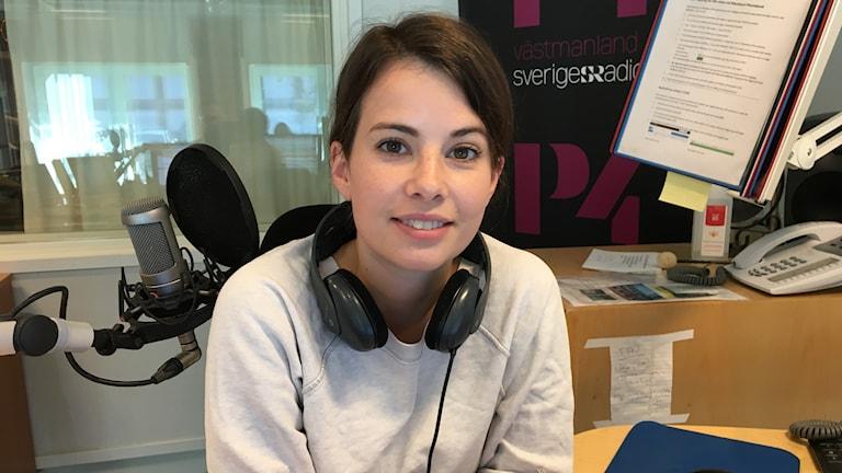 Emilie Pless