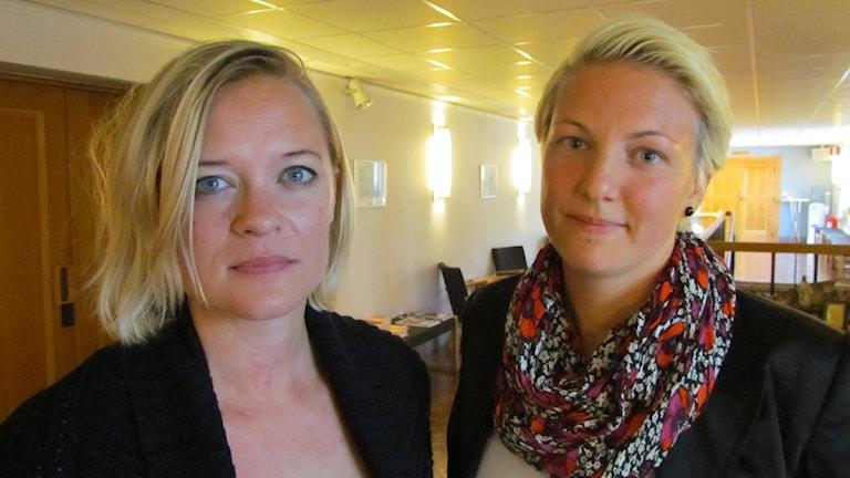 Chatta och dejta online i Hallstahammar | Trffa kvinnor och