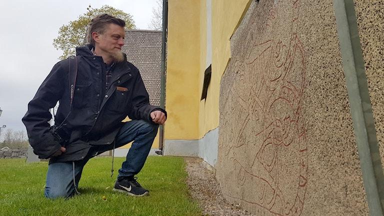 Mats Köbin.