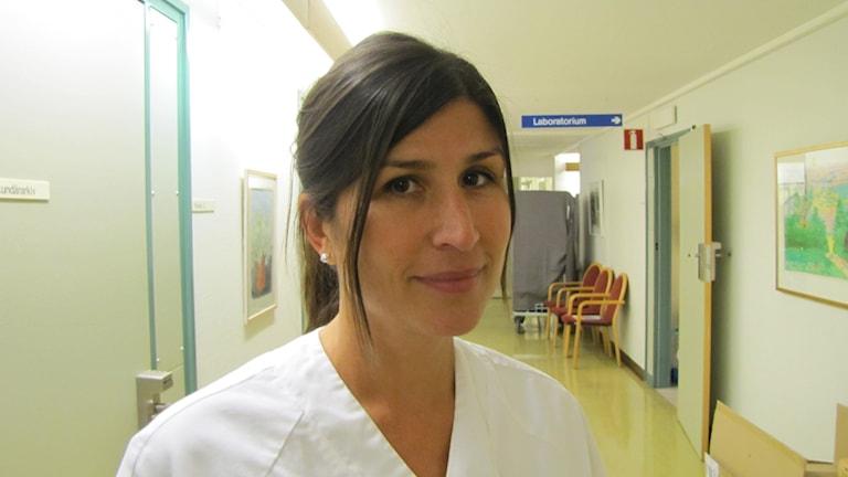 Cherin Kamil.