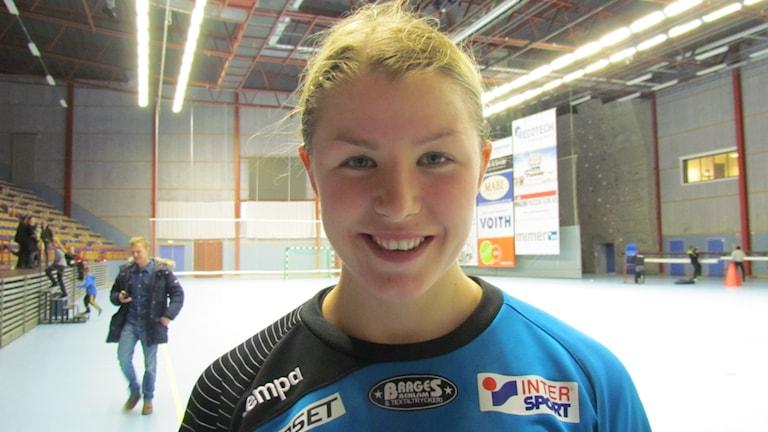 Martina Thörn VästeråsIrsta