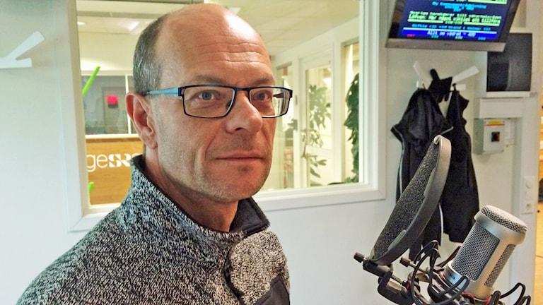 Jan Sund