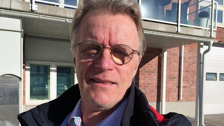 Per-Olof Rask