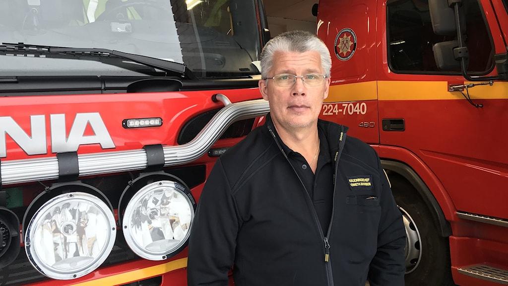 Dejta män i Skinnskatteberg – Sök bland tusentals män i Skinnskatteberg som vill börja dejta