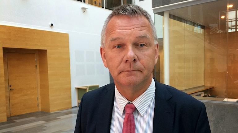 20-åringens advokat Per Svedlund.
