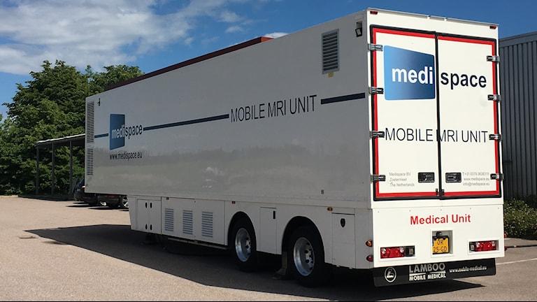 Röntgen Unilabs