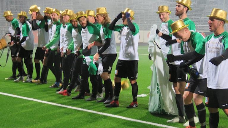 VSK Fotboll klara för Superettan – vann mot Akropolis - Sporten P4 ... 0971056879c1f