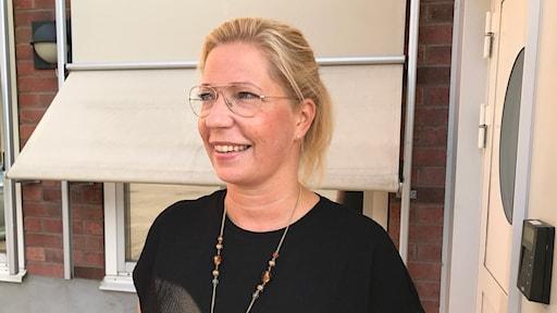 Dating I Sala, Vuxendejting Karlstad