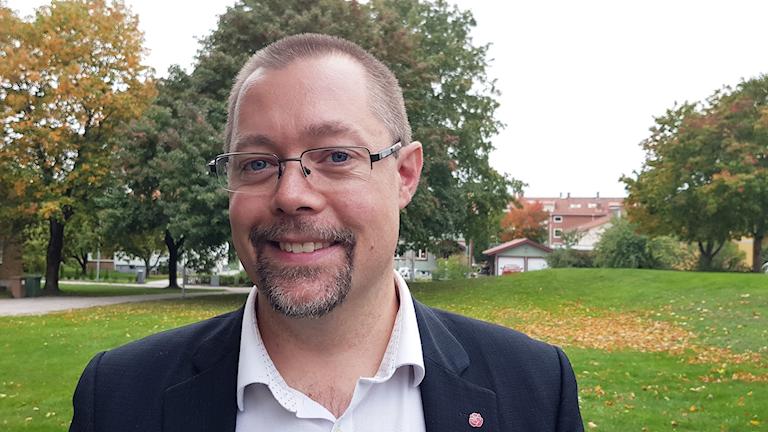 Tobias Nordlander (S).