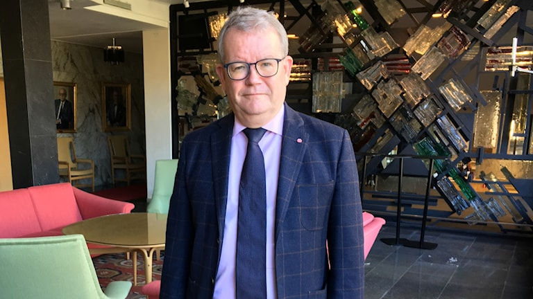 Anders Teljebäck
