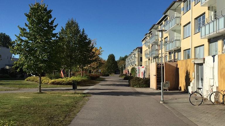 Råby Västerås