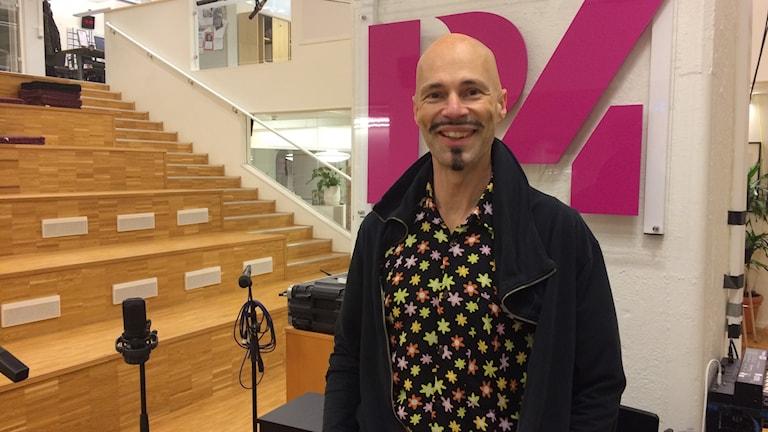 Bengt Kyllinge