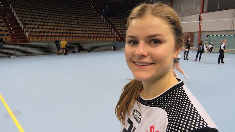Kristin Ullén VästeråsIrsta