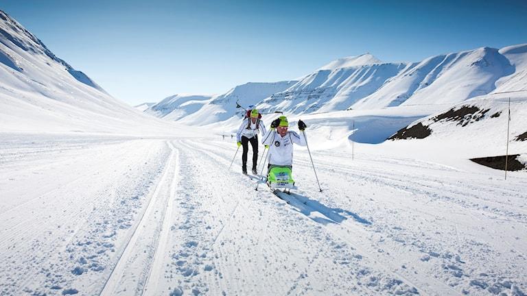 Foto_ PeterMattsson_Svalbard_AronAnderson_2015