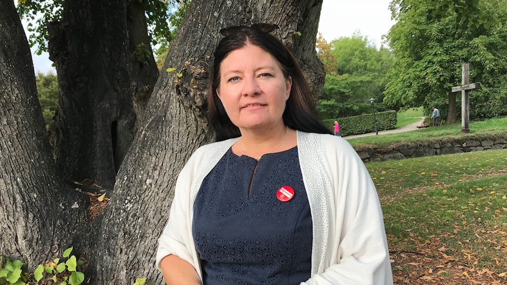 Helena Proos, Socialdemokraterna i Enköpings kommun