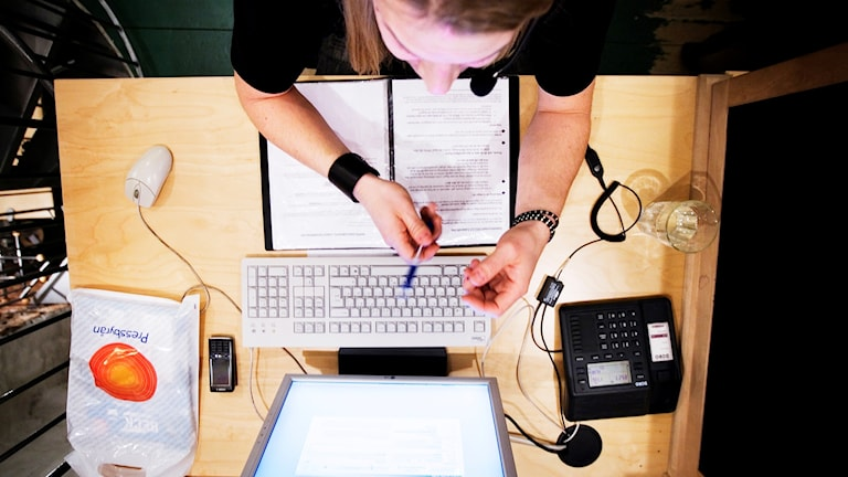 En statlig utredning från 2015 innehöll ett förslag om att införa en skriftlig bekräftelse vid telefonförsäljning.