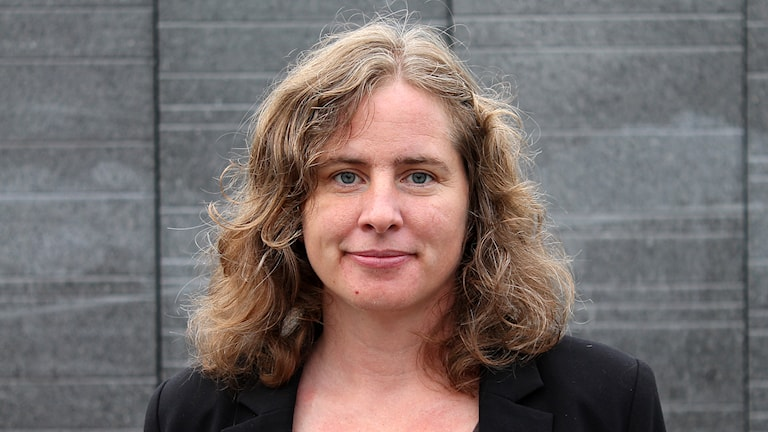 Emma Wallrup (V).