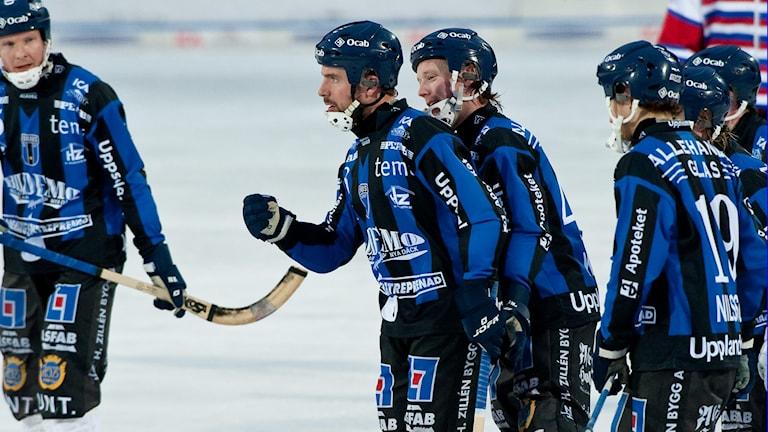 Foto: Christer Åsentorp/TT