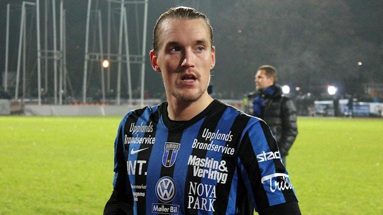 Sirius Kim Skoglund