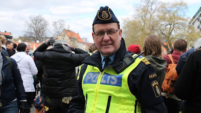 Christer Nordström