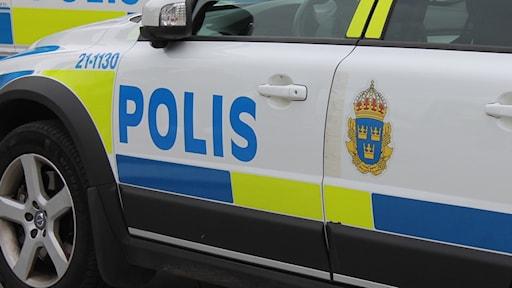 Srnmark sker Personlig assistent t kvinna i Storvreta Uppsala i