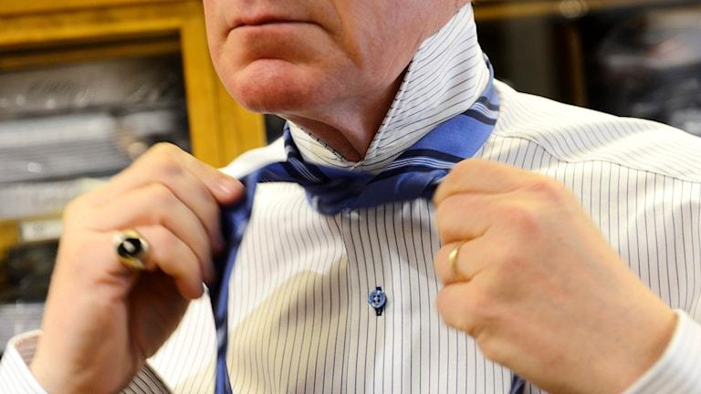sdlsyd81e2e slips