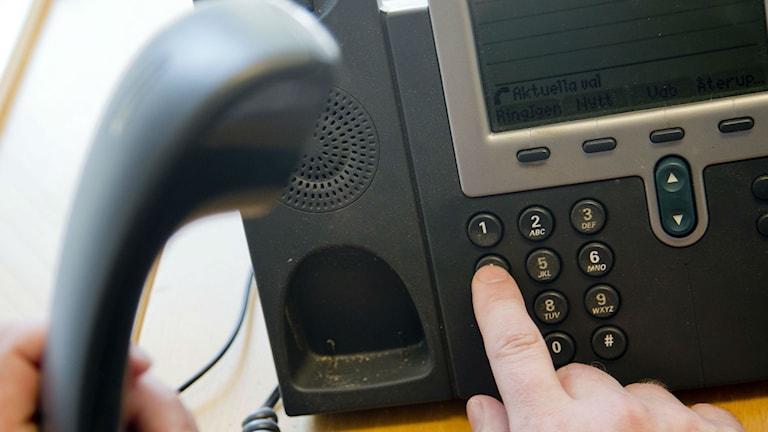 jourtelefon
