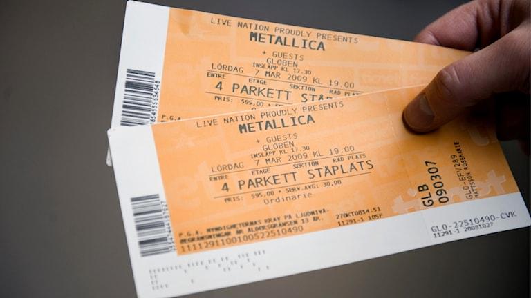 sdlsx8e17e6-nh Biljetter biljett