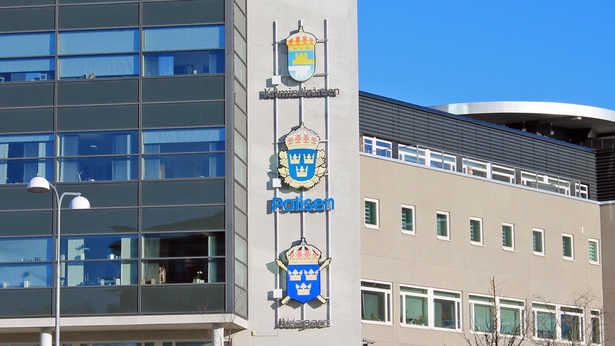 sammanfattning eriksberg - Uppsalahem