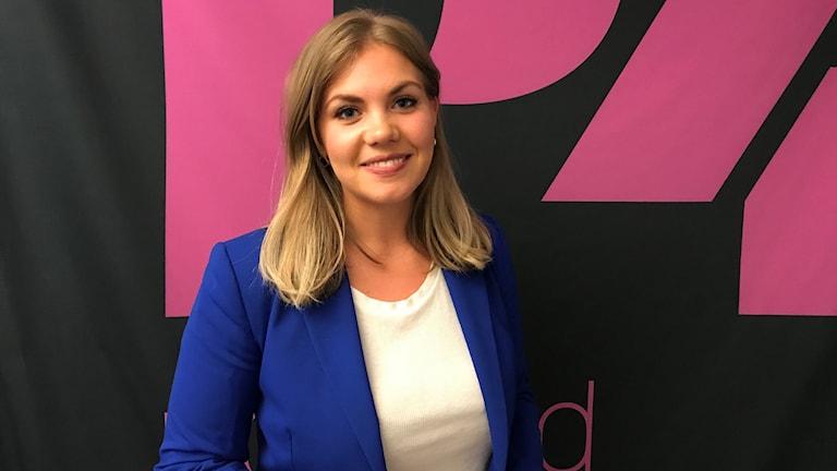 Sarah Havneraas