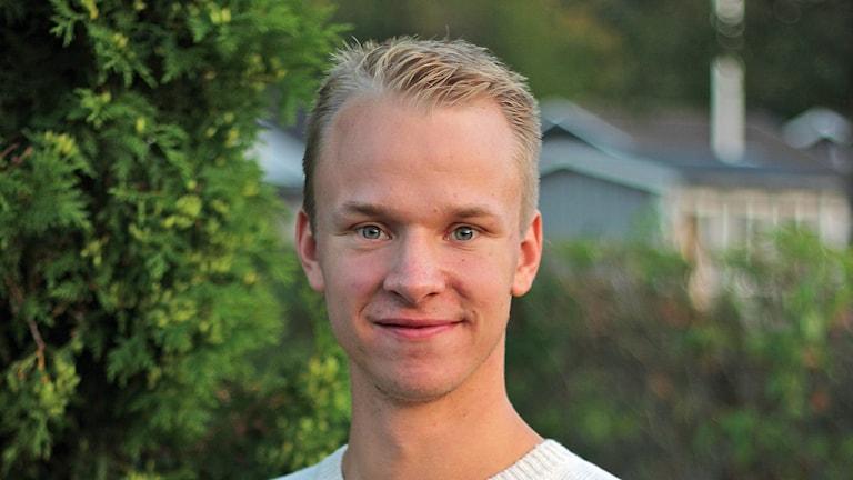 Jesper Englundh