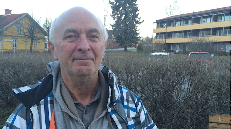 Kent Hansson