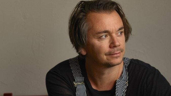 Emil Jensen - En helt ny nyårsklocka