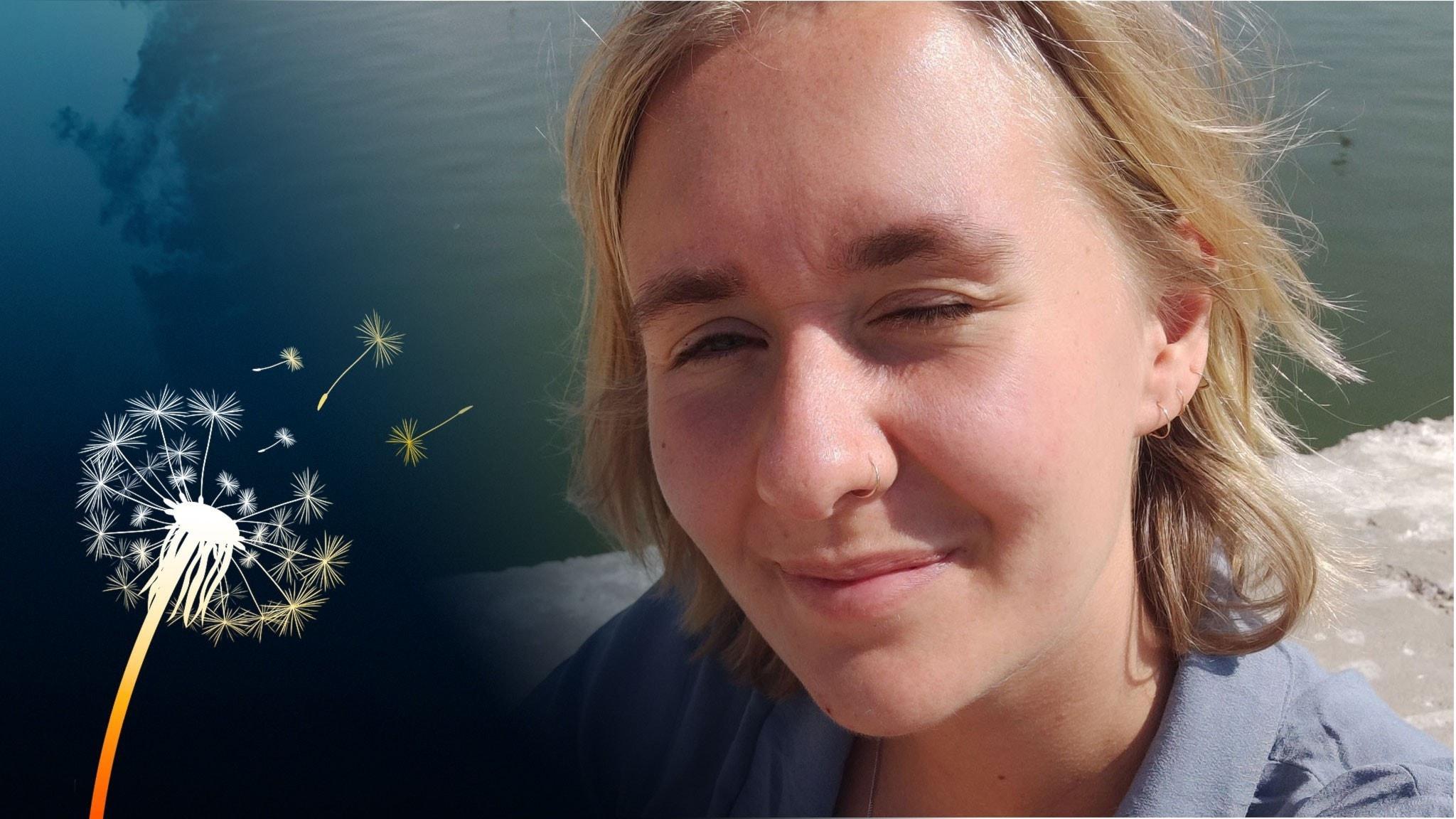 Ellen Tingström - Bergsgorillans händer