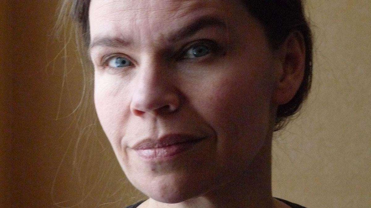 Pernilla Josefsson - empati