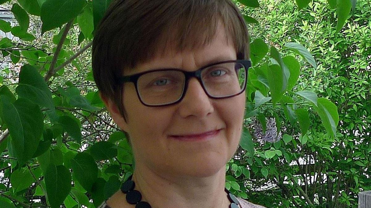 Katarina Kieri