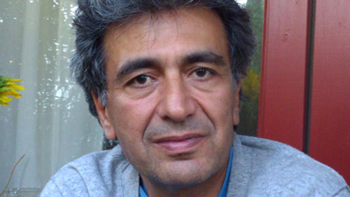 Jasim Mohamed.