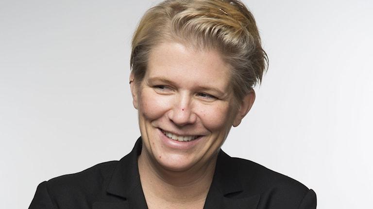 Camilla Lif.